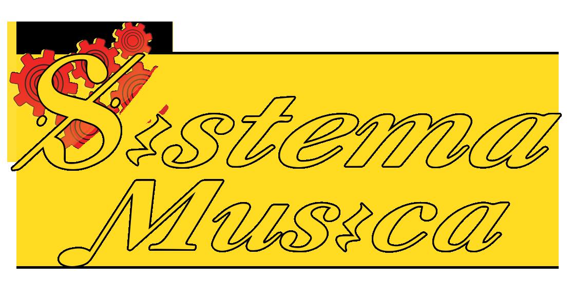 Sistema Musica